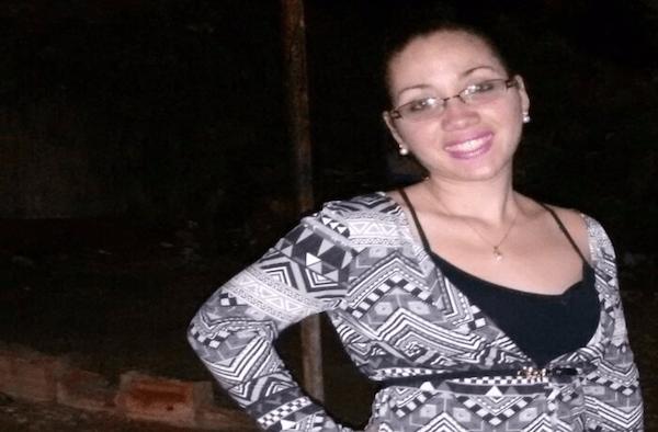 Enfermeira é morta em tentativa de assalto no RJ