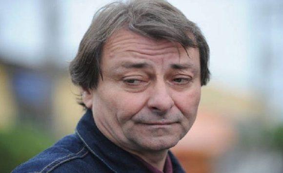 Tribunal concede habeas corpus por unanimidade e Battisti fica solto
