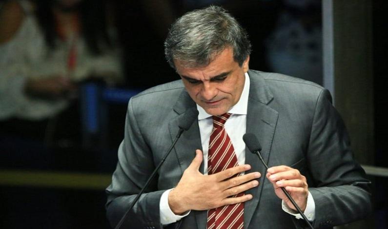 Ex-procurador e ex-ministro depõem em inquérito sobre áudio da JBS