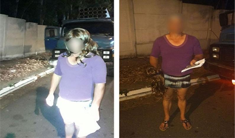 Travestis do Jockey Club em SP acusam PMs de vestir clientes como mulher e fotografá-los