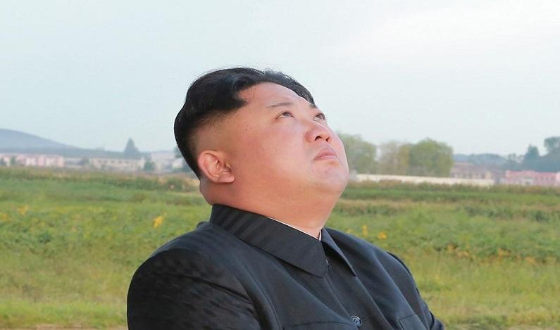 Coreia do Norte avisa que guerra nuclear pode começar a qualquer momento