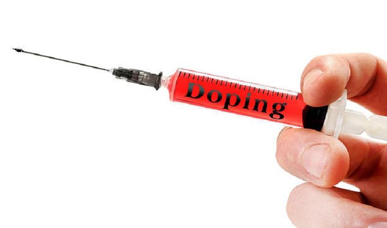Ex-médica acusa mais de 10 mil atletas chineses de doping