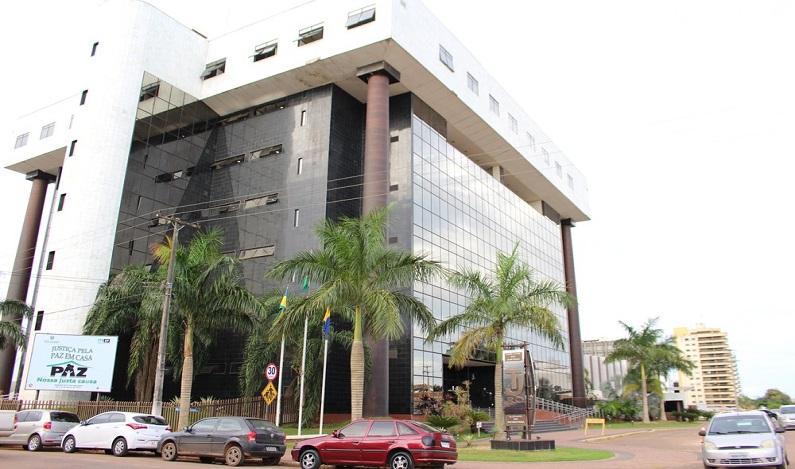 Justiça manda Ceron indenizar morador que ficou sem energia por 6 dias em RO