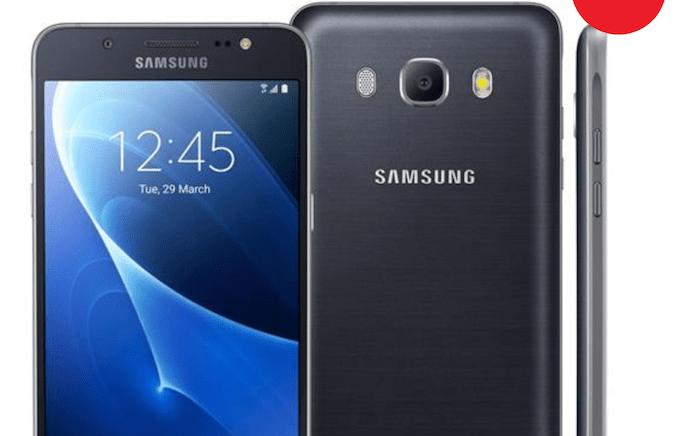 Celular Samsung J7 emite fumaça durante voo e causa pânico