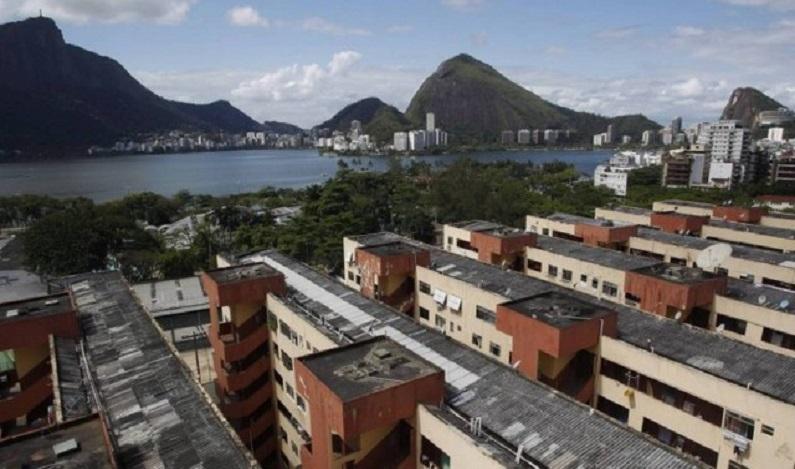 Tiroteio deixa três pessoas feridas no Leblon, Zona Sul do Rio