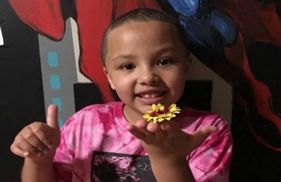Menina de 7 anos tem cabeça raspada sem autorização da mãe em escola