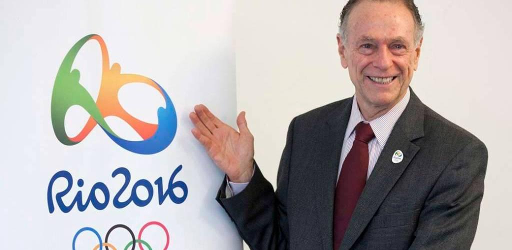Unfair Play prende Carlos Artur Nuzman e ex-diretor de Comitê Olímpíco por fraude na escolha da Rio 2016