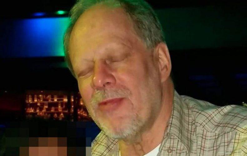 Atirador de Las Vegas possuía 42 armas; 23 estavam no hotel
