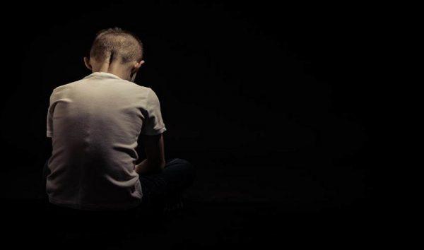 Operações da Polícia Civil desmontam rede de pedofilia em SP
