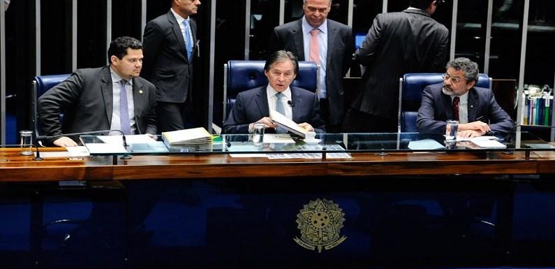 Plenário aprova acordo Brasil-Itália para reconhecer carteira de motorista