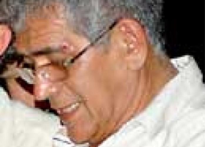 Procurador de Justiça é condenado a 16 anos de prisão por matar delegado