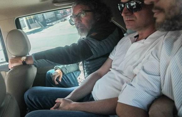 """""""O Gilmar (Mendes) começou a ajudar a gente"""", diz Diretor da J&F em áudio"""
