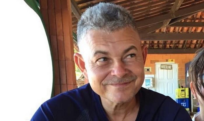Sargento da PM está desaparecido há 4 dias e família cobra explicações