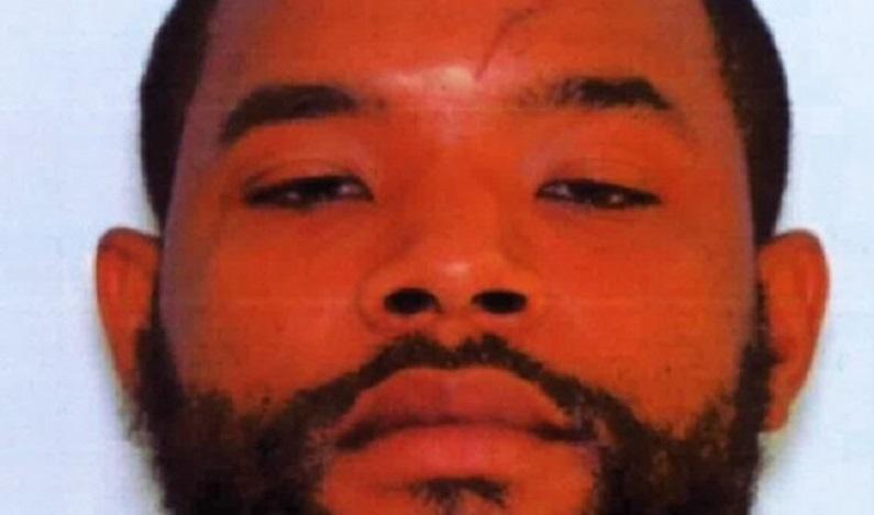 Três vítimas são mortas após tiroteio nos EUA; suspeito está foragido