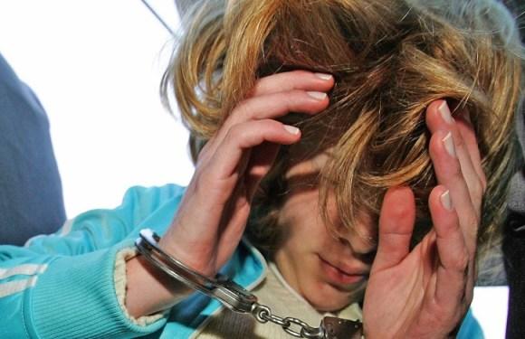 Suzane von Richthofen deixa prisão em saída temporária durante feriado