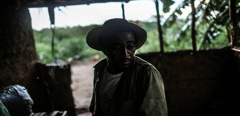 Entidades recorrem à ONU contra decreto sobre trabalho escravo