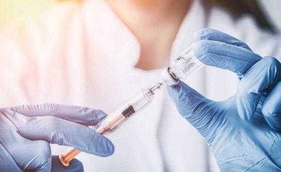 Anvisa libera serviço de vacinação em farmácias de todo o país
