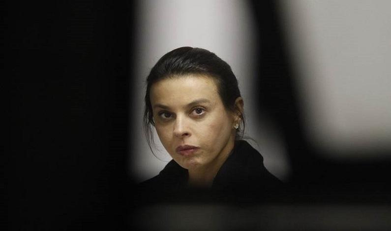 TRF2 decide hoje se ex-primeira dama do Rio voltará para a cadeia