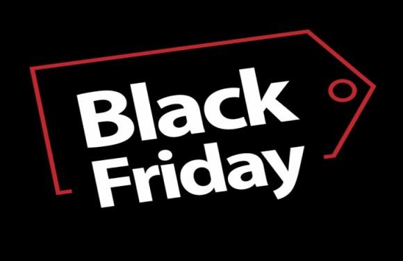 Ministério da Justiça anuncia abertura da 1ª investigação da Black Friday 2017