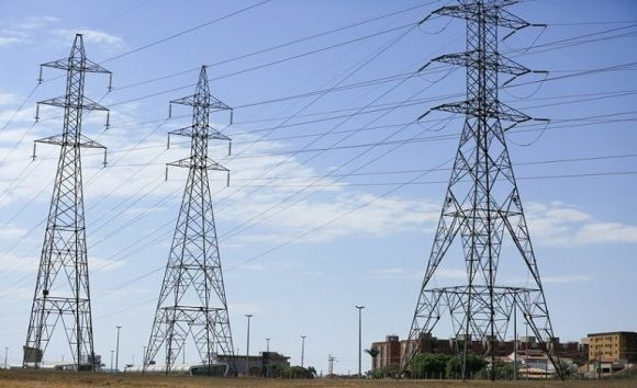 Eletronorte pagará mais de R$ 55 milhões a seguradores por interrupção no fornecimento de energia