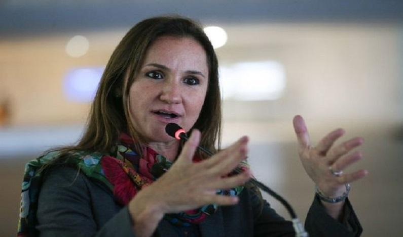 Secretária de Direitos Humanos que criticou portaria sobre trabalho escravo é exonerada