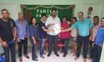 Jean Oliveira destina emenda para implementos agrícolas em Castanheiras