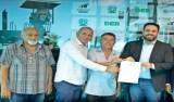 Léo Moraes destina R$700 mil de emenda parlamentar para reconstrução do Cedel da Zona Leste de Porto Velho