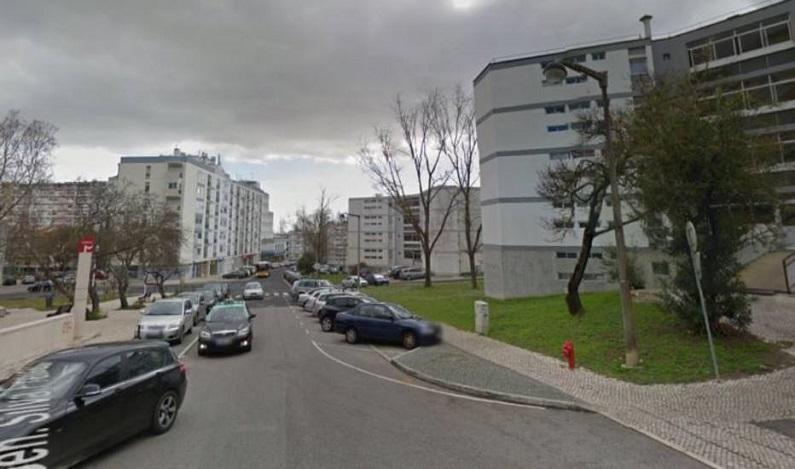 Família de brasileira morta em Lisboa diz que não tem recursos para trazer corpo para o Brasil