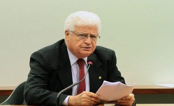 Maioria do Supremo condena primeiro parlamentar na Lava Jato