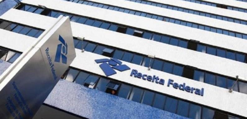 Receita Federal atualiza regras para declaração do Imposto de Renda