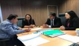 Rosangela Donadon solicita liberação de emenda para atender Hospital Regional de Vilhena
