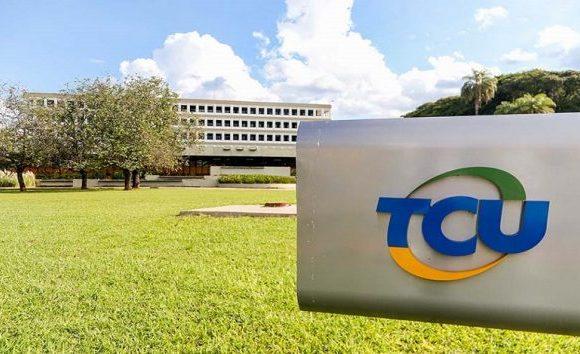 TCU defende no Supremo usar provas de delação contra delatores