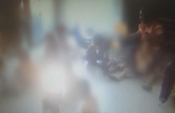 Justiça aceita denúncia do MP contra professora que torturou crianças de 3 anos