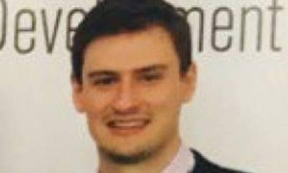 Diplomata australiano morre ao cair de sacada de apartamento durante brincadeira, em Nova York