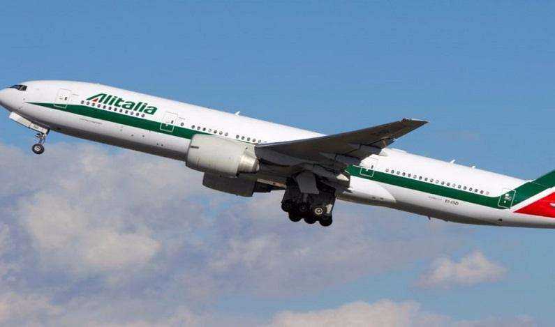 Companhia aérea italiana terá que pagar indenização por não servir refeição judaica