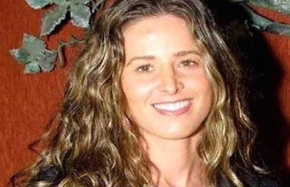 PF prende no Brasil acusados por assassinato da filha de ex-presidente paraguaio