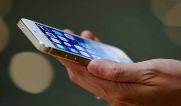 Anatel bloqueia 9,1 milhões de celulares por roubo, furto ou perda
