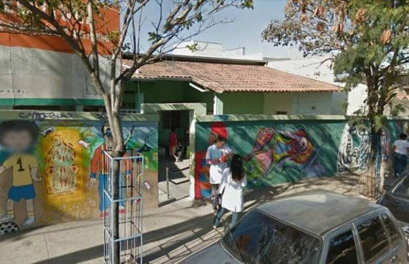 Traficante reclama de atendimento e manda roubar celulares em posto de saúde de BH