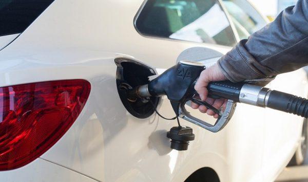 Empregados de postos de combustíveis questionam no STF contrato de trabalho intermitente criado pela reforma trabalhista