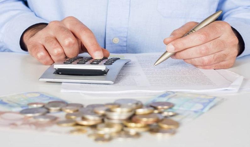 Nova regra reduz juros para empréstimos a aposentados e pensionistas