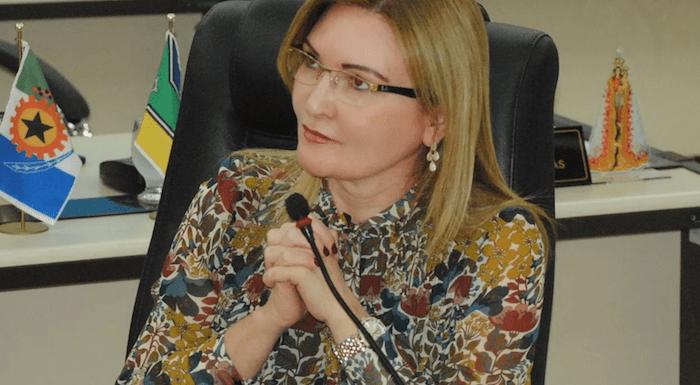 Deputada e ex-presidente da Assembleia do Amapá serão julgados por prejuízo de R$ 1,1 milhão em diárias