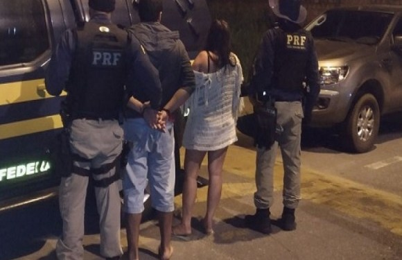 Estudante de MT que se apresentava como médico é preso no RJ