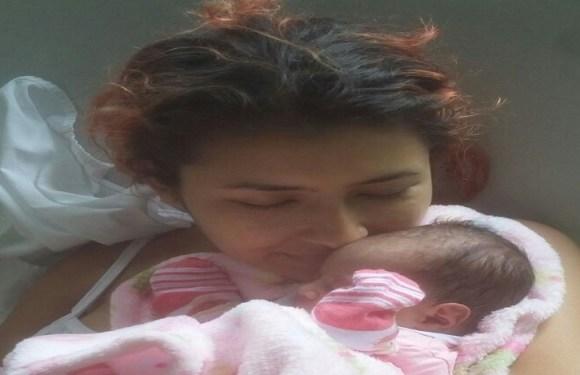 Candidata grávida sente contrações durante o Enem e dá à luz no interior de SP