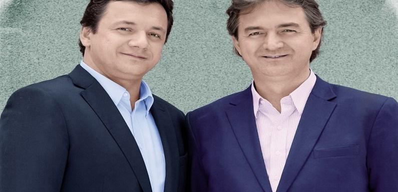 STJ nega mais um Habeas Corpus aos irmãos Batista, donos da JBS