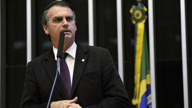 Por que 60% dos eleitores de Bolsonaro são jovens?