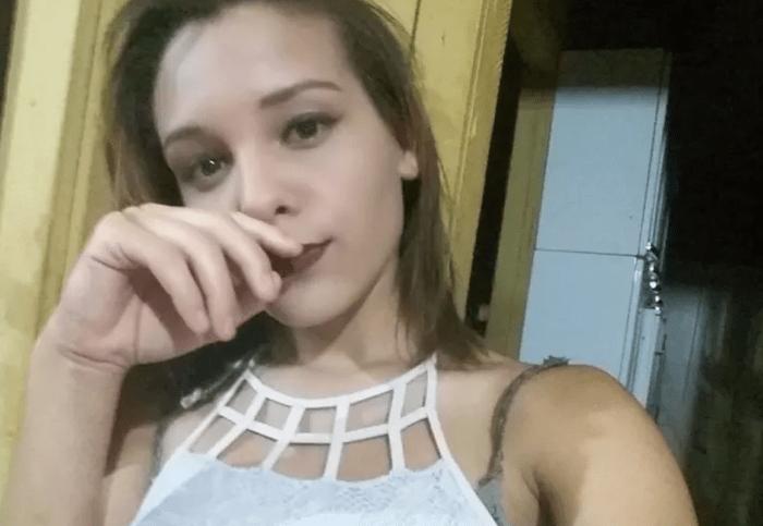 Jovem de 15 anos se matou com medo de fotos íntimas vazarem; divulgaram então fotos de seu suicídio