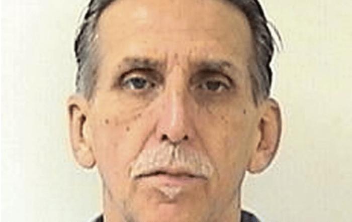 Estado da Califórnia liberta réu que ficou preso 39 anos por engano