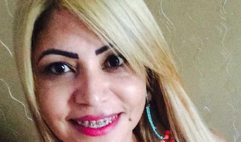 Mulher morre após cair da sacada de pousada em Porto Seguro (BA)