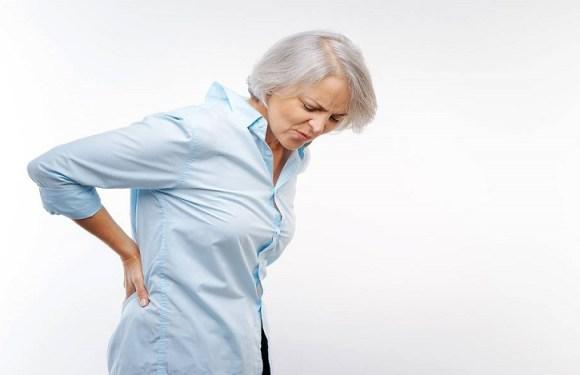 Medicamento reduz em 56% o risco de fratura por osteoporose