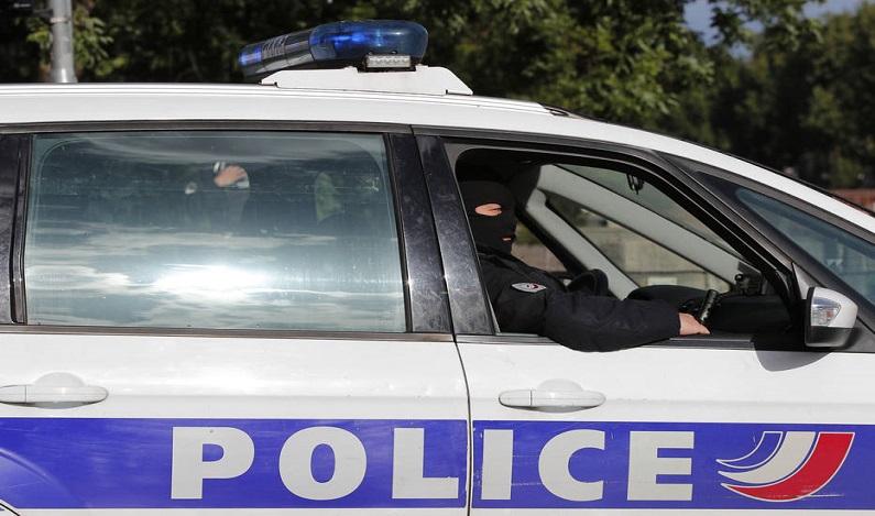 Operação antiterrorista na França e na Suíça prende dez suspeitos